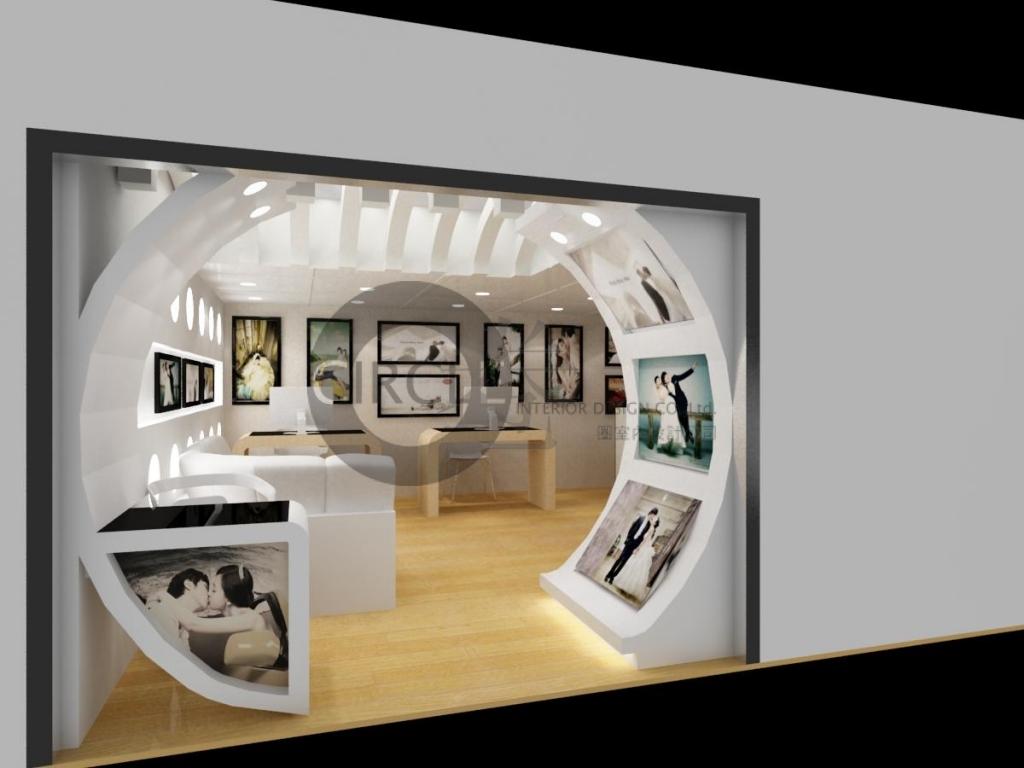 Picasso Shop 1